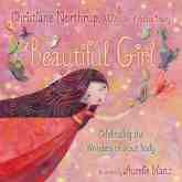 Beautiful Girl - Christiane Northrup