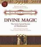 Divine Magic - Doreen Virtue