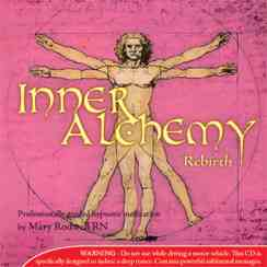 Inner Alchemy - Rebirth Meditation